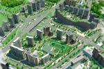 Улицы Теслы, Белградская, Банцеровская появятся в Минске