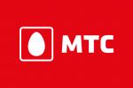 МТС запусціў на сайце віртуальнага памочніка Мію