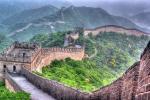 Сі Цзіньпін распарадзіўся забяспечыць захаванасць Вялікай Кітайскай сцяны як сімвала нацыі