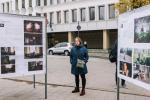 Фотакарэспандэнт «Звязды» Таццяна Ткачова — у ліку фіналістаў прэміі фотажурналістыкі World Press Photo