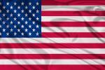 Візіт амерыканскіх кангрэсменаў у Беларусь можа адбыцца да канца года