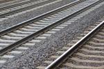 Пройдет акция по соблюдению правил поведения на объектах железнодорожного транспорта