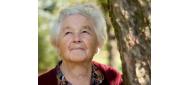 Бабушка Анна