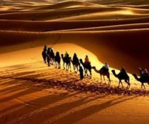 Сёння ў Пекіне праходзіць форум «Адзін пояс, адзін шлях»