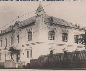Як вывозілі каштоўнасці з музеяў БССР у канцы 1920-х — пачатку 1930-х гг