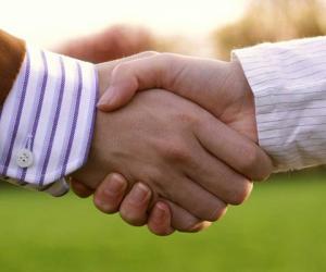 На Міншчыне развіваецца партнёрства дзяржавы і прыватнага бізнесу