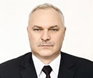 Як жыве Чэрыкаўскі раён?