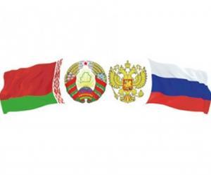 Эксперты должны искать выходы из спорных ситуаций Беларуси и России