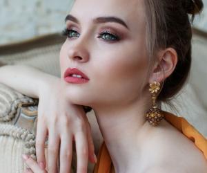 Как отсрочить старение кожи?