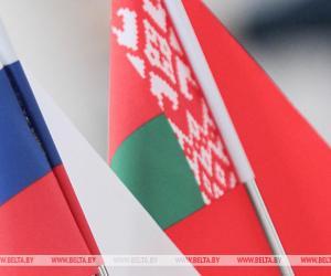 Россия готова сохранить финансовый уровень Беларуси по нефти прошлого года