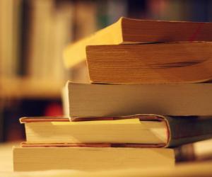 У серыi «Беларускi кнiгазбор» выдадзеныя «Выбраныя творы» Аркадзя Куляшова
