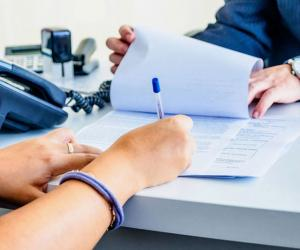 Как выплатить «неправильный» кредит?