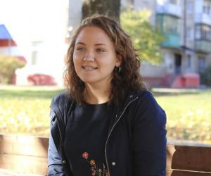 Как белоруска Вера Хващинская стала лучшей на континенте в русских шашках
