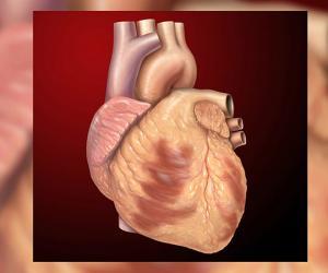 Што такое «ціхі» інфаркт, і каму ён пагражае