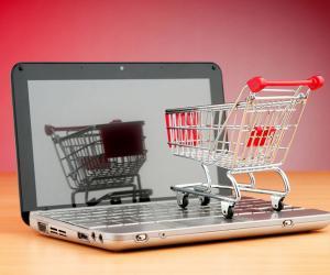 Эксперты: В сегменте электронной коммерции еще нет устойчивых брендов