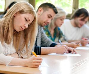 Незалежны экзамен: узважыць усе «за» і «супраць»