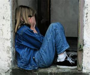 Психолог рассказывает, как найти общий язык с подростком