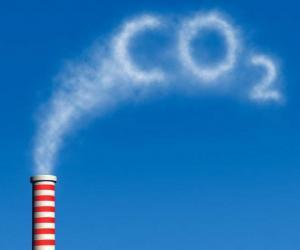 Проекты ПРООН по зеленому градостроительству сильно сократят выбросы СО2