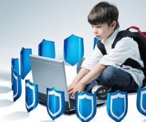 Поправки в законодательстве защитят детей от кибербуллинга и троллинга