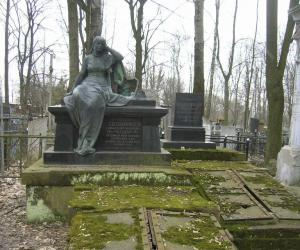 У Магілёве абмеркавалі праблему захавання старадаўніх помнікаў