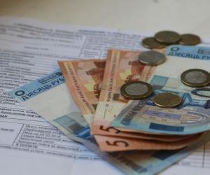 С марта начисление платы за ЖКУ упростится, а местами... и уменьшится
