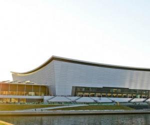 Да старту летніх Алімпійскіх гульняў у Токіа засталося 159 дзён