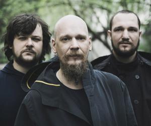 Музыкальные эксперты назвали лучший белорусский альбом за 10 лет