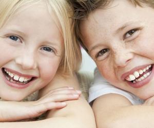 Семь мифов о зубах