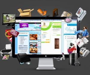 Интернет — зона риска или комфортных покупок?