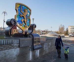 Больш за 100 літаратараў з усіх рэгіёнаў краіны возьмуць удзел у мерапрыемствах Дня беларускага пісьменства