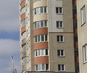 Упершыню ў сталіцы адначасова будзе будавацца 15 дзіцячых садкоў