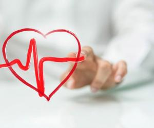 Як абараніць сябе ад кардыялагічных праблем у халодны перыяд?