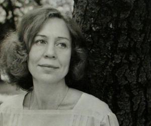 Воспоминания о Евгении Янищиц