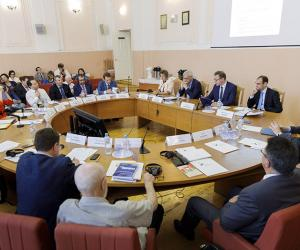 Почему Евросоюз не готов признать в лице Евразийского экономического союза партнера