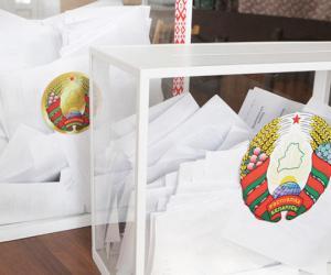 Місія БДІПЧ АБСЕ пачала назіранне за парламенцкай кампаніяй у Беларусі