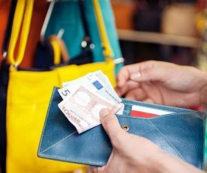Как уберечь собственные финансы в путешествии