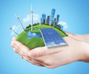 Какими путями будет развиваться зеленая экономика?