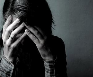 Стамбульская конвенция предупредит насилие в отношении женщин