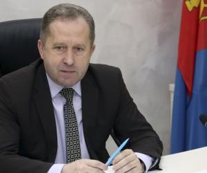 Как депутаты решают проблемы жителей Брестской области
