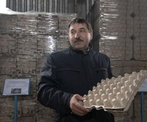 Экалагічныя пакеты замест поліэтыленавых: у чым сіла?