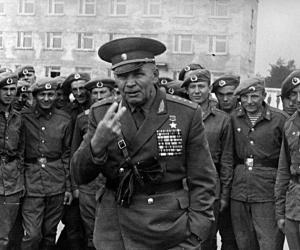 Спаўняецца 110 гадоў з дня нараджэння Васіля Маргелава