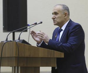 Беларускі саюз журналістаў святкуе 60-годдзе