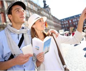 Как защитить туристов от непрофессиональных экскурсоводов