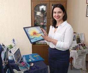Елена Аргудяева: «Наше призвание – делать мир лучше»