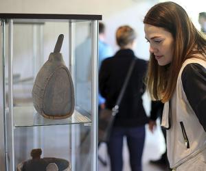 Археологический комплекс «Берестье» станет первой площадкой празднования тысячелетия