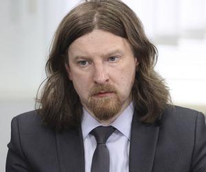 Политолог Алексей Дзермант: Наш путь если не полностью, то во многом связан с Евразией. Настало время об этом говорить