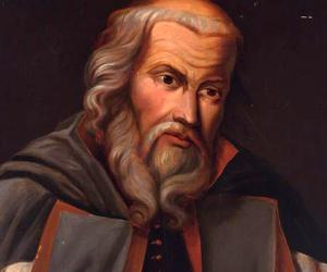 Язэп Руцкі - стваральнік уніяцкай царквы