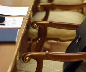 Да ведама членаў Савета Рэспублікі Нацыянальнага сходу Рэспублікі Беларусь