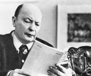 Воспоминания об Аркадии Кулешове
