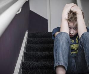 За 5 лет преступлений, связанных с педофилией, стало больше в 15 раз